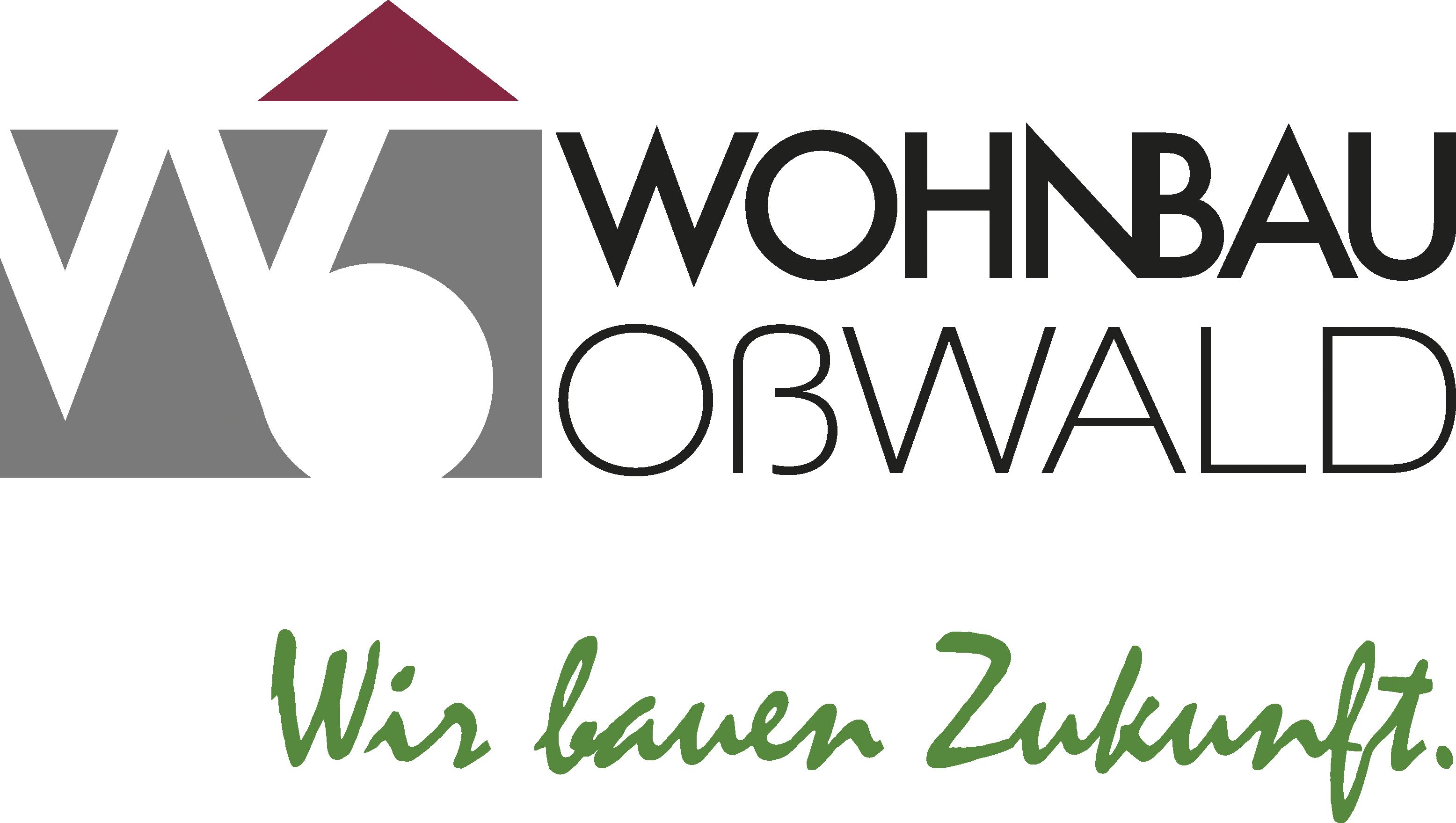 Wohnbau Oßwald GmbH